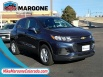 2019 Chevrolet Trax LS AWD for Sale in Colorado Springs, CO