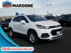 2019 Chevrolet Trax LT AWD for Sale in Colorado Springs, CO