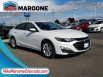 2019 Chevrolet Malibu LT with 1LT for Sale in Colorado Springs, CO