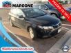 2011 Kia Forte EX 5-Door Manual for Sale in Colorado Springs, CO