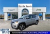 2020 Jeep Compass Latitude FWD for Sale in Myrtle Beach, SC