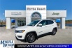 2020 Jeep Compass Latitude with Sun and Wheel Package FWD for Sale in Myrtle Beach, SC