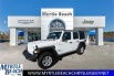2020 Jeep Wrangler Unlimited Sport S for Sale in Myrtle Beach, SC