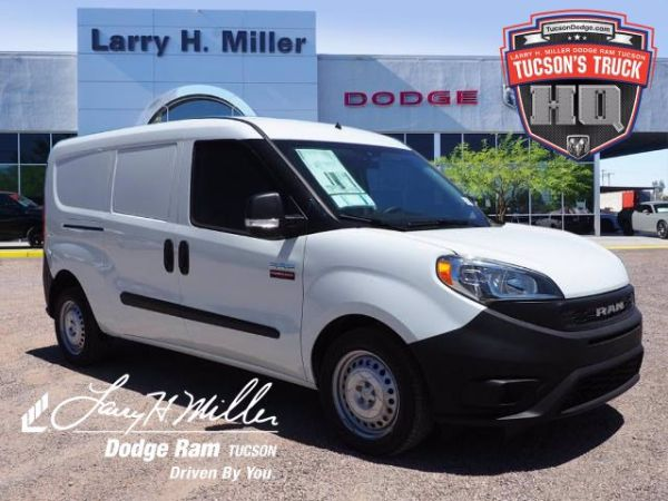 2020 Ram ProMaster City Wagon in Tucson, AZ