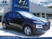 2020 Hyundai Kona SE FWD Automatic for Sale in Asheville, NC