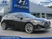 2020 Hyundai Veloster 2.0 Premium Auto for Sale in Asheville, NC