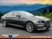 2020 Genesis G80 3.8L AWD for Sale in Asheville, NC