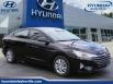 2020 Hyundai Elantra SE 2.0L CVT for Sale in Asheville, NC
