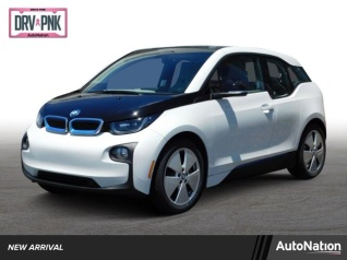 Used Bmw I3 For Sale Search 706 Used I3 Listings Truecar
