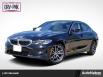 2019 BMW 3 Series 330i Sedan RWD for Sale in Valencia, CA