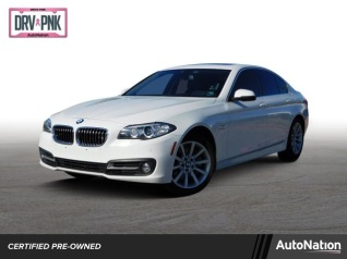 Used Bmw 5 Series For Sale In Los Angeles Ca 414 Used 5 Series