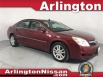 2008 Saturn Aura 4dr Sedan XE for Sale in Arlington Heights, IL