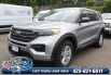 2020 Ford Explorer XLT 4WD for Sale in Kirkland, WA