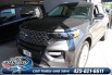 2020 Ford Explorer Limited 4WD for Sale in Kirkland, WA