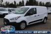 2019 Ford Transit Connect Van XL with Rear Symmetrical Doors LWB for Sale in Kirkland, WA