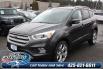 2019 Ford Escape Titanium AWD for Sale in Kirkland, WA