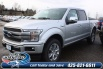 2019 Ford F-150 Platinum SuperCrew 5.5' Box 4WD for Sale in Kirkland, WA