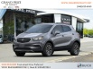 2020 Buick Encore Preferred FWD for Sale in Nanuet, NY