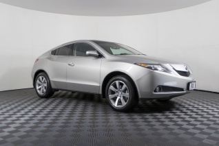 Used Acura ZDX For Sale Search Used ZDX Listings TrueCar - Acura crossover zdx