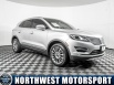 2016 Lincoln MKC Reserve AWD for Sale in Puyallup, WA