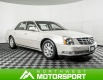 2008 Cadillac DTS with 1SC for Sale in Puyallup, WA