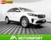 2019 Kia Sorento LX V6 AWD for Sale in Puyallup, WA