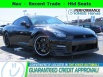 2014 Nissan GT-R Track Edition for Sale in Cincinnati, OH