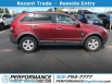2008 Saturn VUE FWD 4dr I4 XE for Sale in Cincinnati, OH