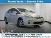 2010 Toyota Prius Five for Sale in Cincinnati, OH