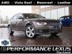 2014 Audi allroad Premium for Sale in Cincinnati, OH