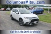 2019 Mitsubishi Outlander GT S-AWC for Sale in Worthington, OH