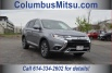2019 Mitsubishi Outlander SEL S-AWC for Sale in Worthington, OH
