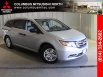 2016 Honda Odyssey LX for Sale in Worthington, OH
