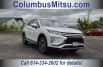 2019 Mitsubishi Eclipse Cross SE S-AWC for Sale in Worthington, OH