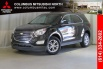 2017 Chevrolet Equinox LT with 1LT FWD for Sale in Worthington, OH