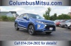 2020 Mitsubishi Eclipse Cross  for Sale in Worthington, OH