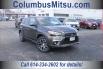 2019 Mitsubishi Outlander Sport ES 2.0 AWC CVT for Sale in Worthington, OH