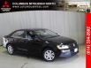 2017 Volkswagen Jetta 1.4T S Auto for Sale in Worthington, OH