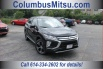 2019 Mitsubishi Eclipse Cross SEL S-AWC for Sale in Worthington, OH