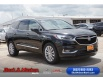 2019 Buick Enclave Essence FWD for Sale in Houston, TX