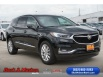 2019 Buick Enclave Premium FWD for Sale in Houston, TX
