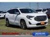 2020 GMC Terrain Denali FWD for Sale in Houston, TX