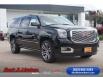 2020 GMC Yukon XL Denali 2WD for Sale in Houston, TX