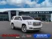 2020 GMC Yukon Denali 2WD for Sale in Houston, TX