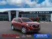 2020 GMC Terrain SLE FWD for Sale in Houston, TX