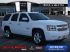 2013 Chevrolet Tahoe LT RWD for Sale in Houston, TX