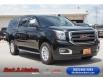2020 GMC Yukon XL SLT 2WD for Sale in Houston, TX