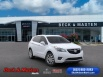 2020 Buick Envision Essence FWD for Sale in Houston, TX