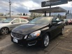 2013 Volvo S60 T5 Platinum AWD for Sale in Portland, OR