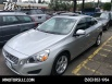 2012 Volvo S60 T5 FWD for Sale in Portland, OR